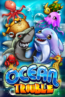 Ocean Trouble