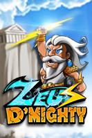 Zeus D'Mighty