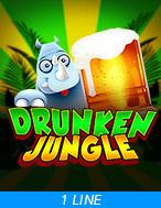 Drunken Jungle