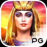 Secret of Cleopatra