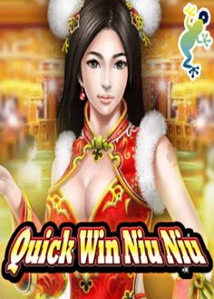 Quick Win Niu Niu