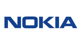 Nokia Open Innovation Challenge 2016
