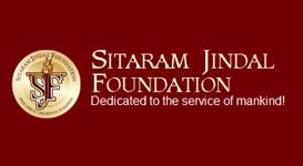 Sitaram Jindal Foundation Scholarship 2016-17