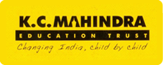 K. C. Mahindra Scholarships for Post-Graduate Studies Abroad 2016