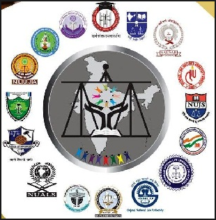 Common Law Admission Test (CLAT) 2016