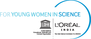 LOreal India For Young Women In Science Scholarship 2016