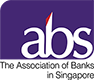 ABS: Dr Goh Keng Swee Scholarship 2016