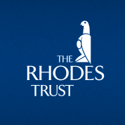 The Rhodes Scholarships-University of Oxford 2017