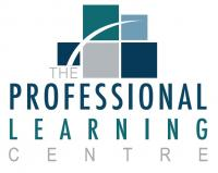 The Professional Learning Centre Ltd logo