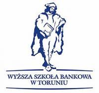 Wyzsza Szkola Bankowa w Toruniu (WSB UNIVERSITY TORUN) logo