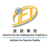 Institute for Tourism Studies, Macau