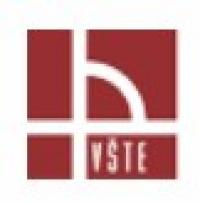 Institute of Technology and Business (VSTE)