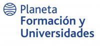 PLANETA SCHOOLS & UNIVERSITIES logo