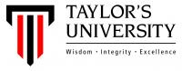 Taylors University logo