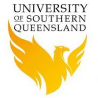 University of Southern Queensland logo