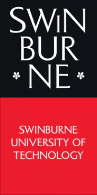 Swinburne University of Technology logo