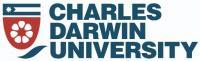 Charles Darwin University ( CDU )