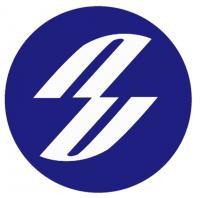 Shinwa Foreign Language Academy logo