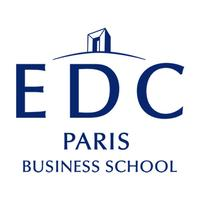 EDC Business School