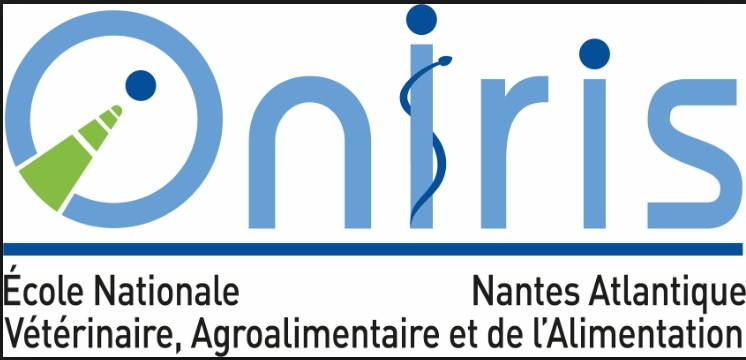 ONIRIS Ecole Nationale banner