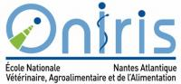 ONIRIS Ecole Nationale logo
