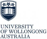 University of Wollongong (Wollongong Campus)