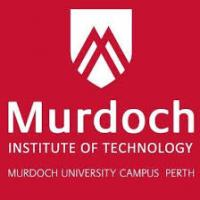 Murdoch Institute of Technology logo