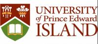University of Prince Edward Island logo