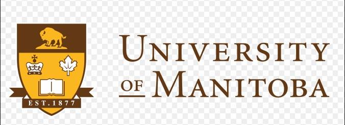University of Manitoba banner