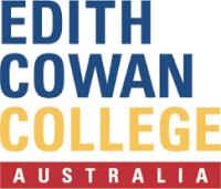 Edith Cowan College
