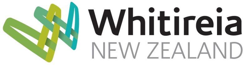 WHITIREIA banner