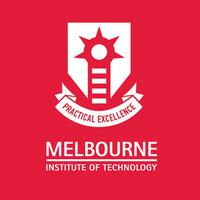 Melbourne Institute of Technology (MIT) logo
