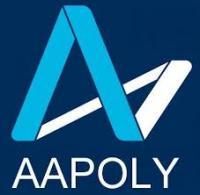 Academies Australasia Polytechnic logo