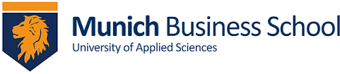 Munich Business School banner