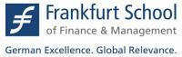 Frankfurt School of Finance & Management logo