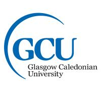 Glasgow Caledonian University logo