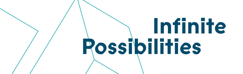 Technological University Dublin banner