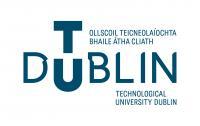 Technological University Dublin logo