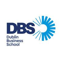 Dublin Business School logo