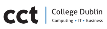 College of Computing Technology banner