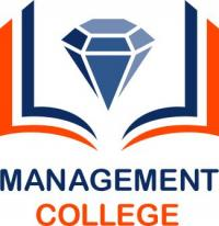 Management College logo