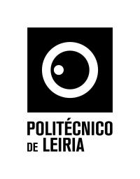 Polytechnic of Leiria logo