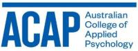 AUSTRALIAN COLLEGE OF APPLIED PSYCHOLOGY(ACAP)