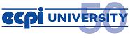 ECPI University banner