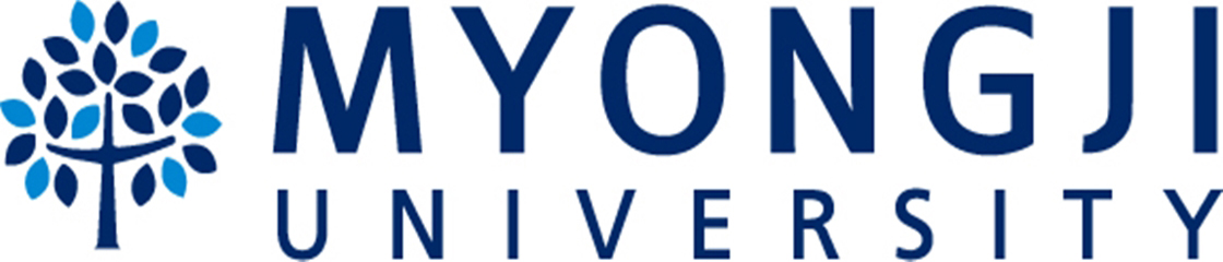 Myongji University banner