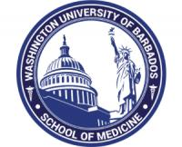 Washington University of Barbados: School of Medicine