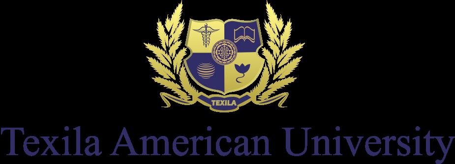 Texila American University banner
