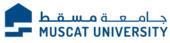 Muscat University banner