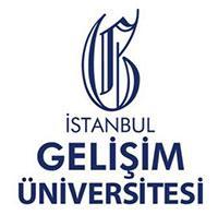 Istanbul Gelisim University