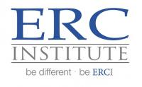 ERC Institute logo